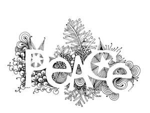 peaceletters educationvoices